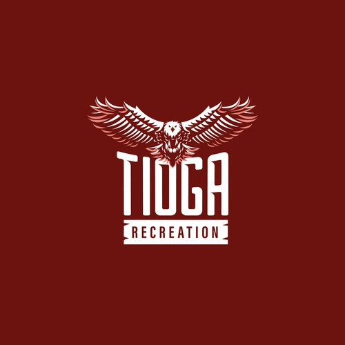 Tioga Recreation