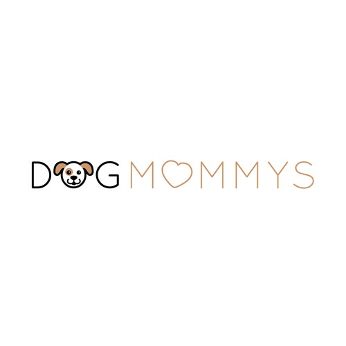 DogMommys