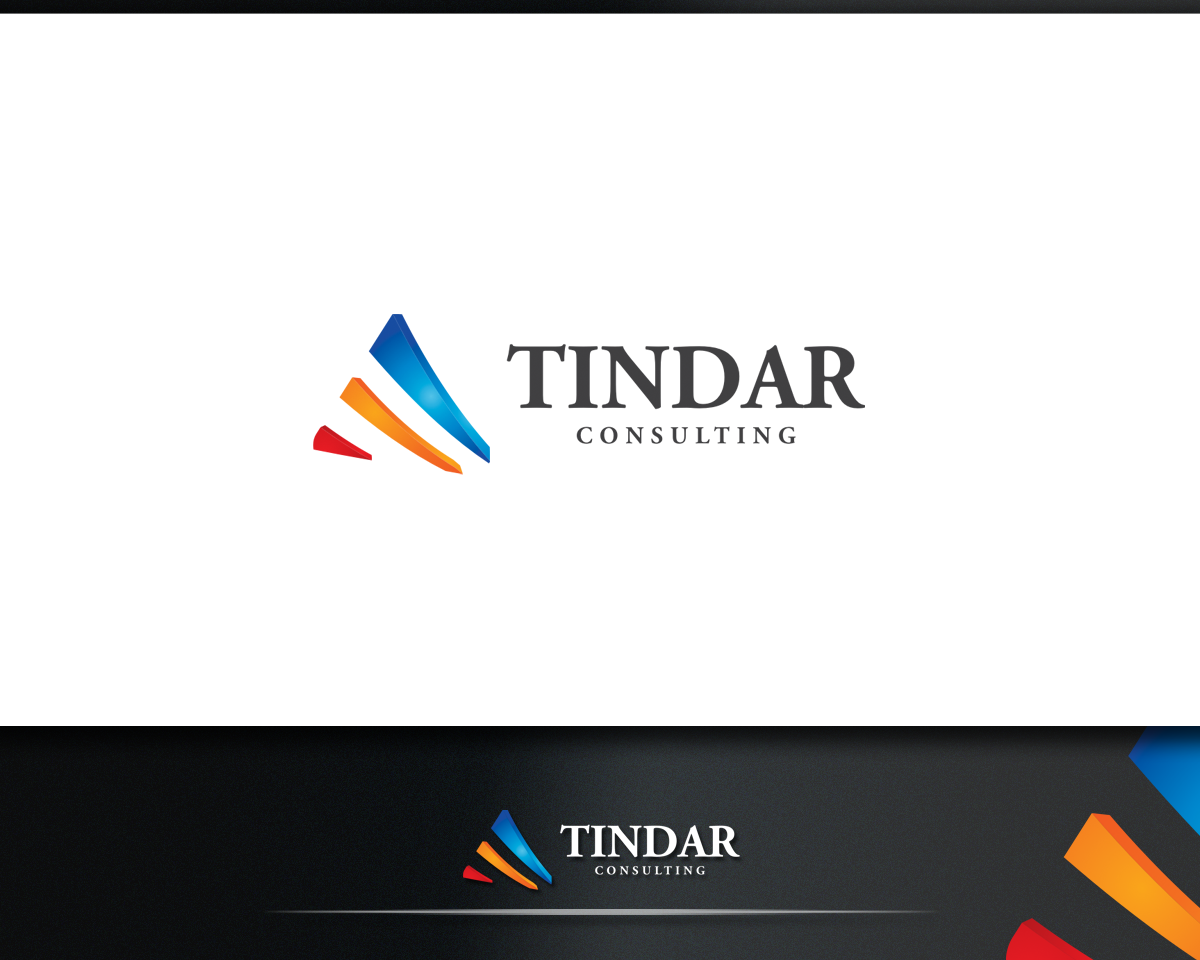 logo for Tindar