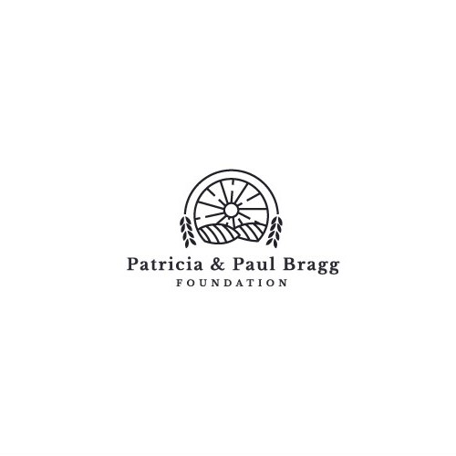 Patricia & Paul Bragg Foundation