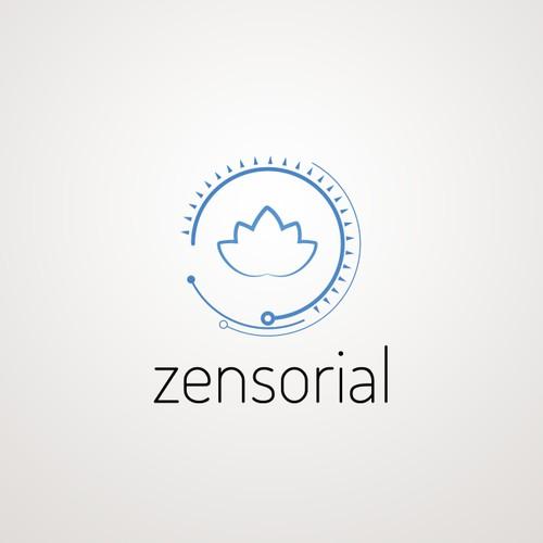 ■■■■ logoforzensorial Wants YOU! ■■■■