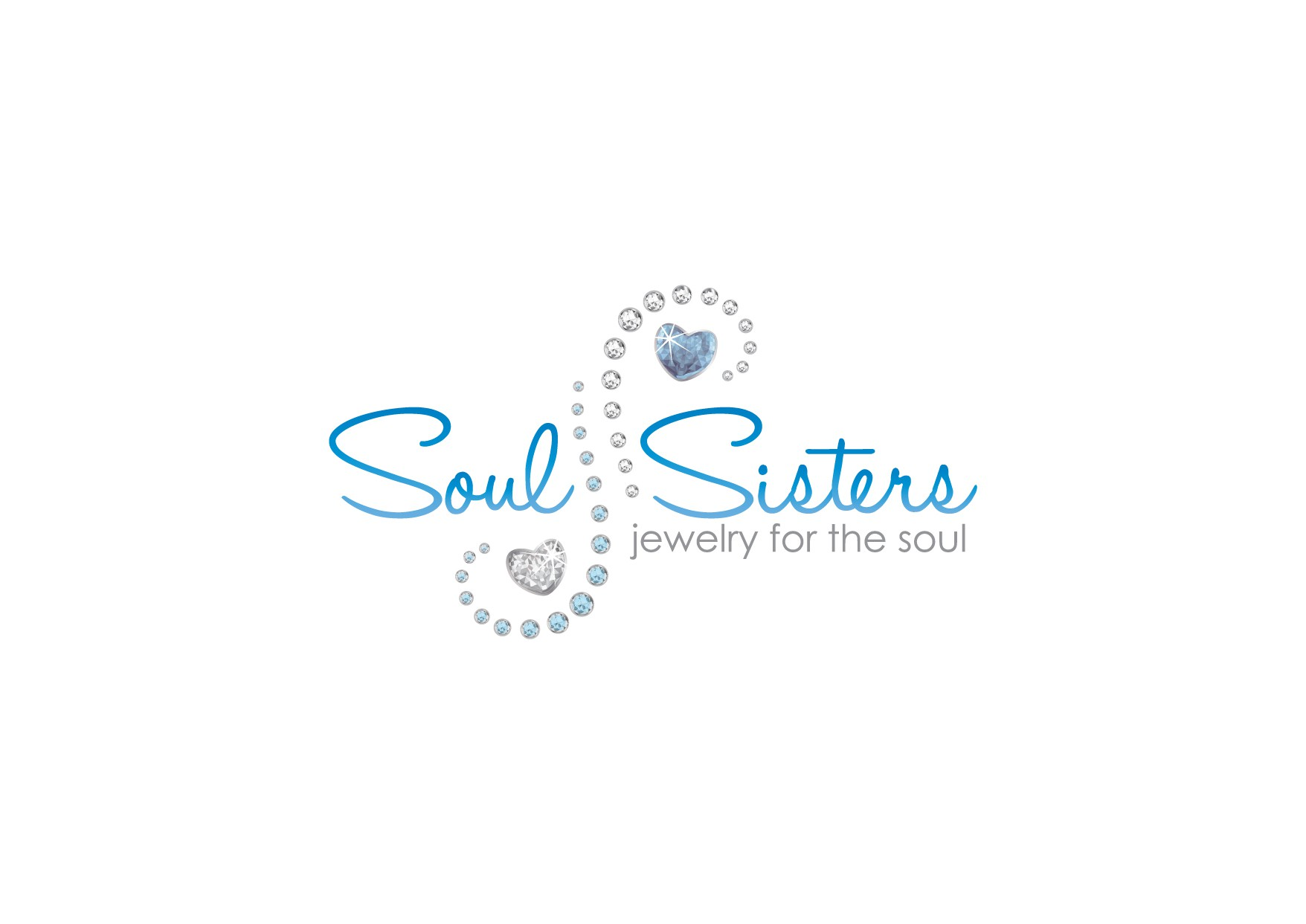 New logo wanted for Soul Sisters Jewelry