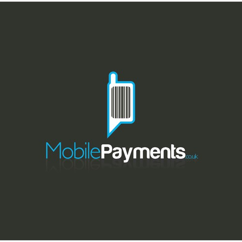 New Logo Design wanted for MobilePayments.co.uk