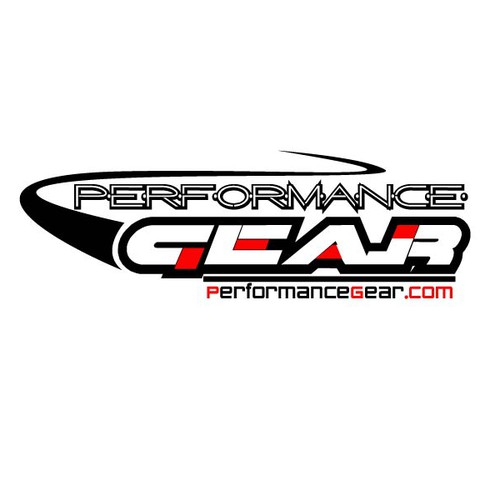 Create the next Logo Design for PerformanceGear.com