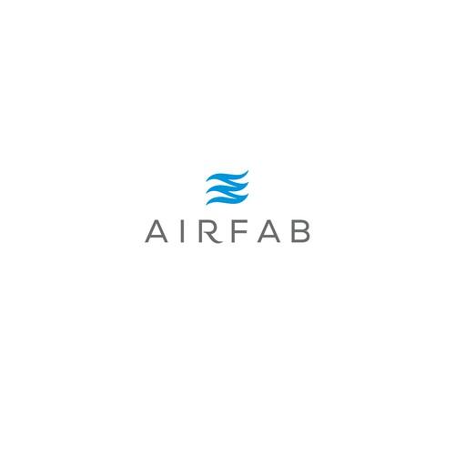 AirFab