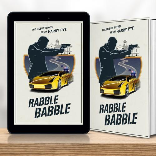 Rabble Babble