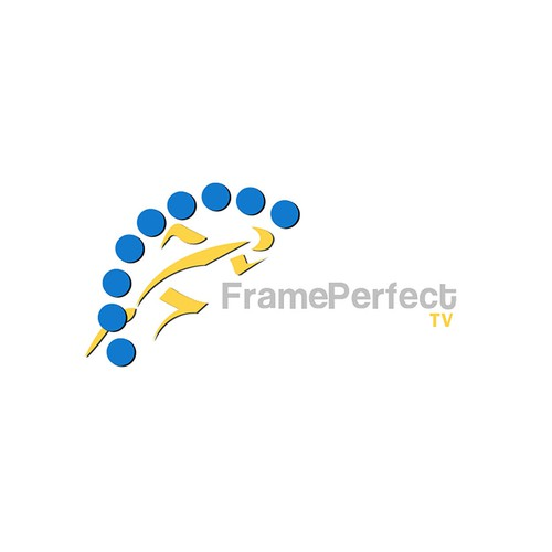 Frame Perfect TV