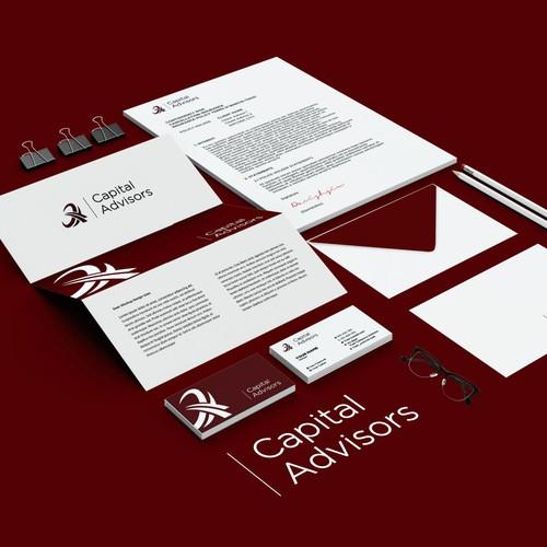 xQ Capital Advisors