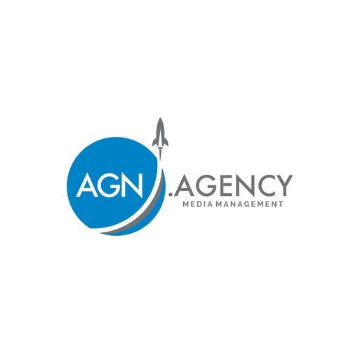 AGN.AGENCY
