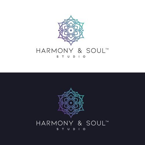HARMONY & SOUL STUDIO