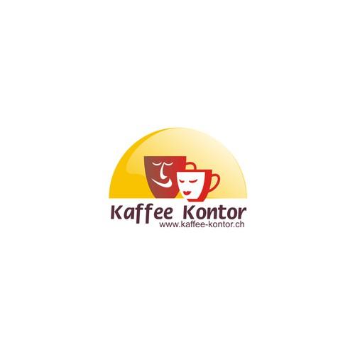 Kaffe Kontor