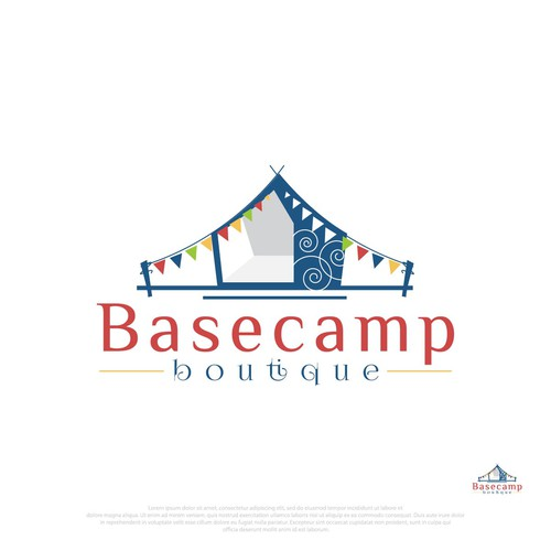 Basecamp Boutique