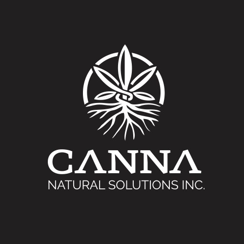 canna natural solution
