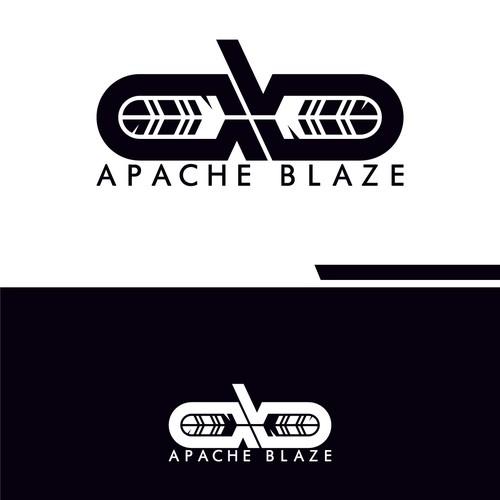 Apache Blaze