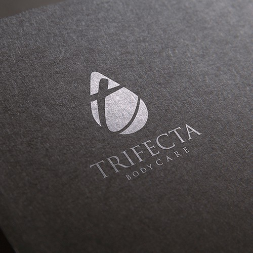 trifecta  body care