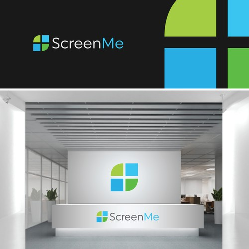 ScreenMe is an innovative healthcare startup