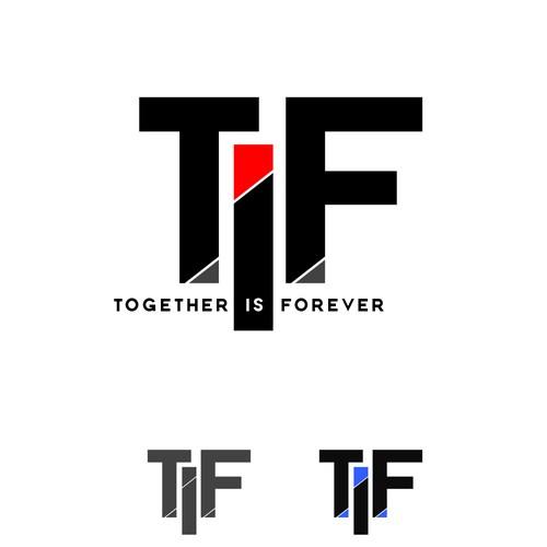 TIF v1.0