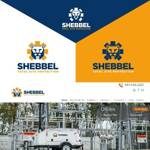SHEBBEL