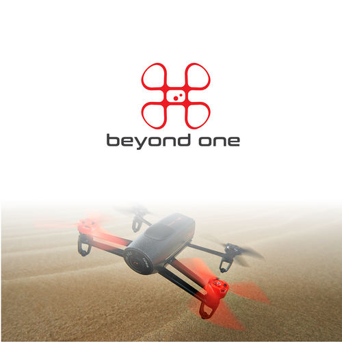 Beyond one logo