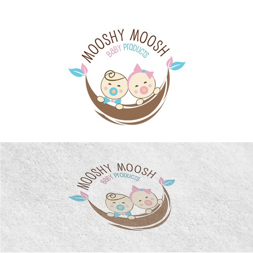 Mooshy Moosh