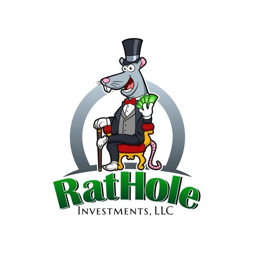Bring us a New RAT