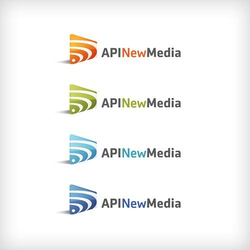 API New Media