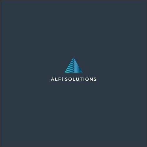 Alfi solutions