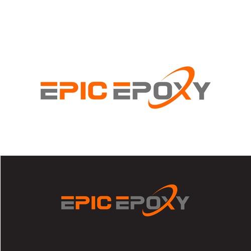 epicepoxy
