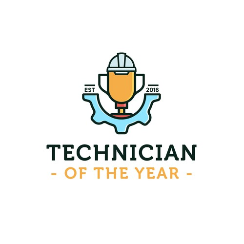 Tech Cup