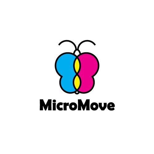 Micro Move