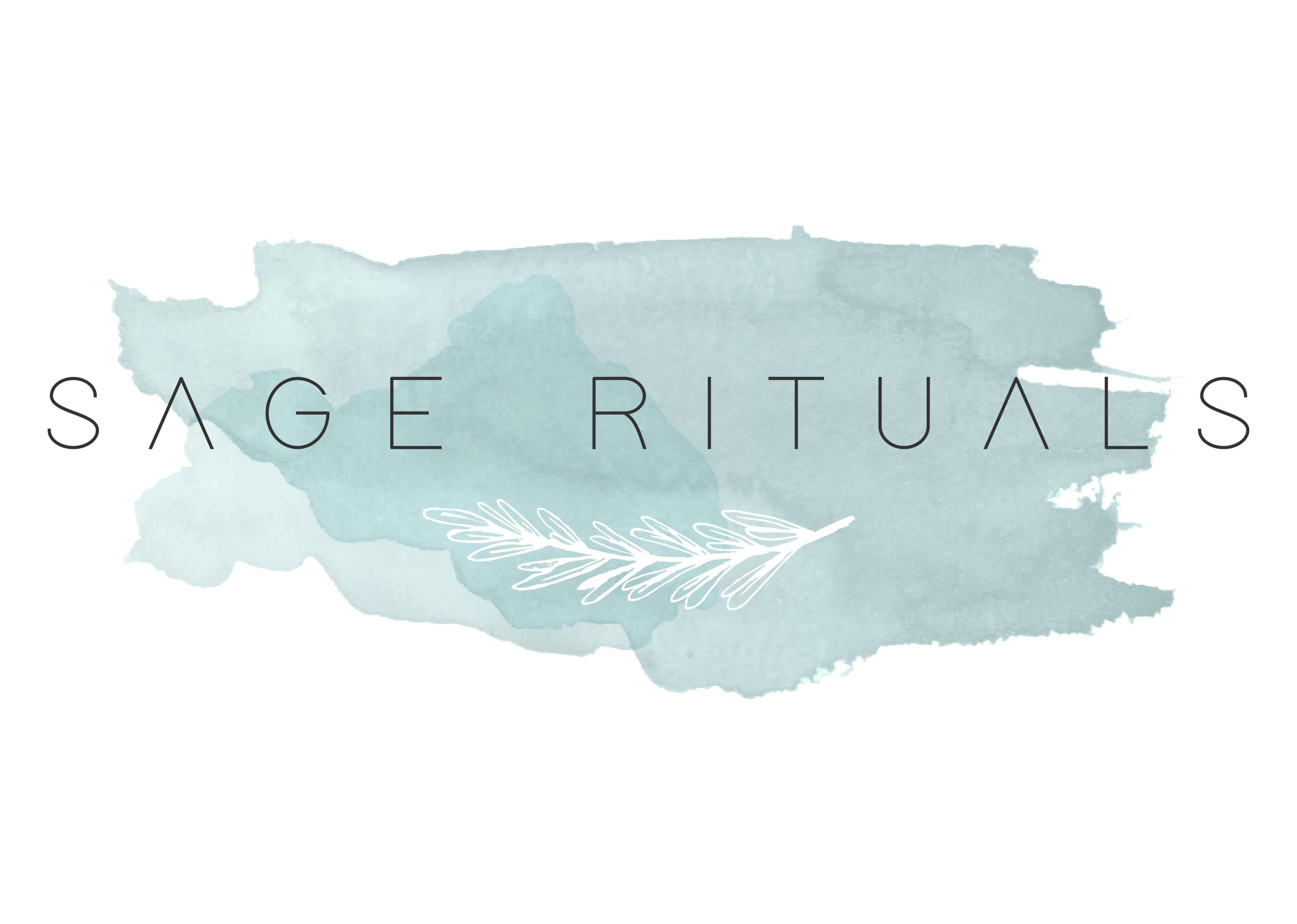 Sage Rituals