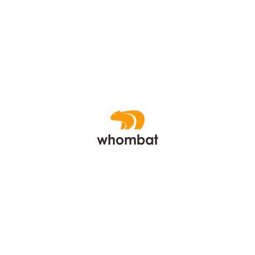 whombat