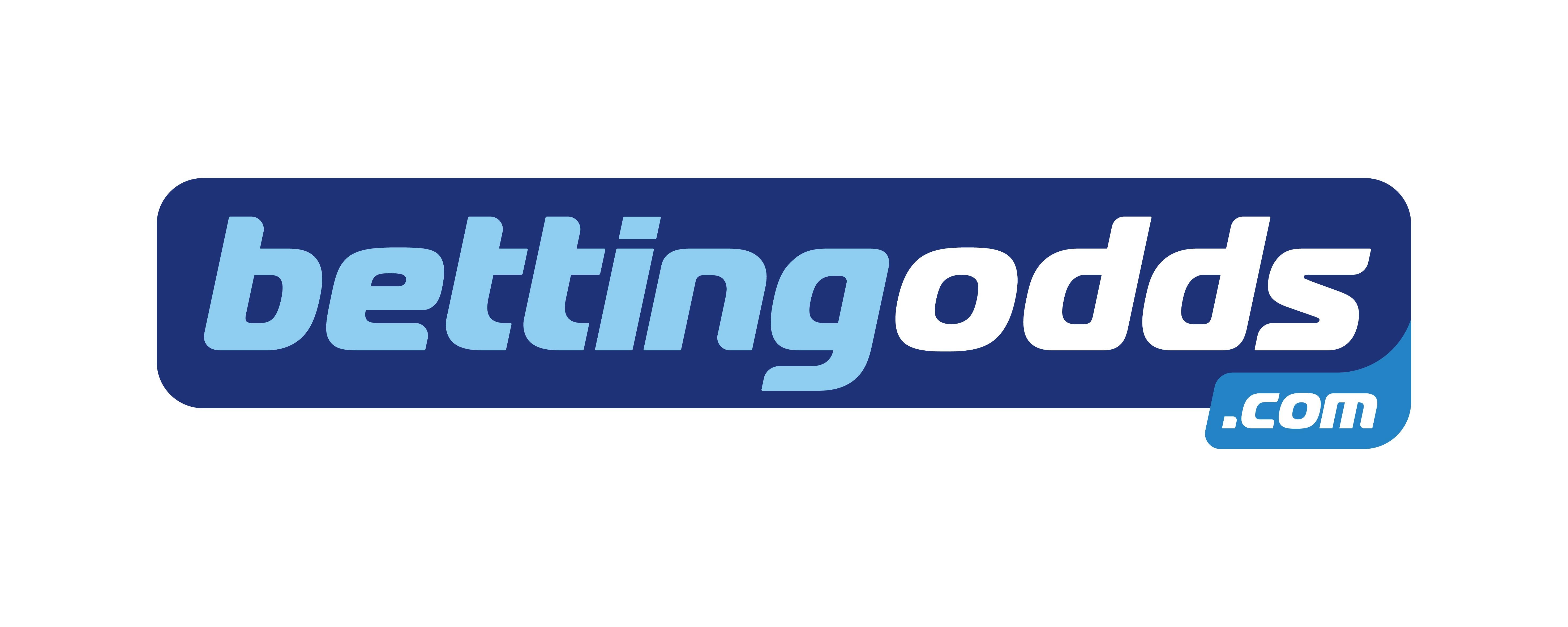 BettingOdds.com logo