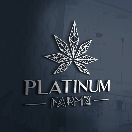 Platinum Farmz