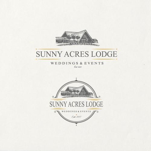 Sunny Acres Lodge