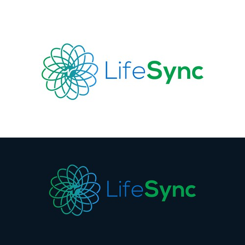 LifeSync