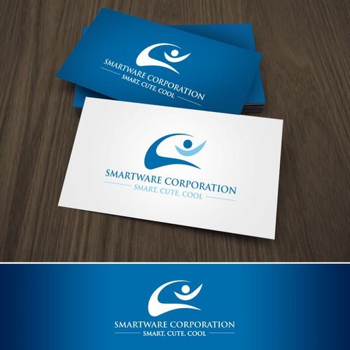Smartware Corporation