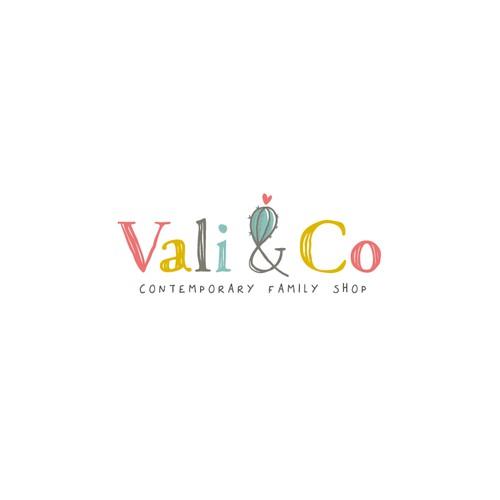 Vali&Co