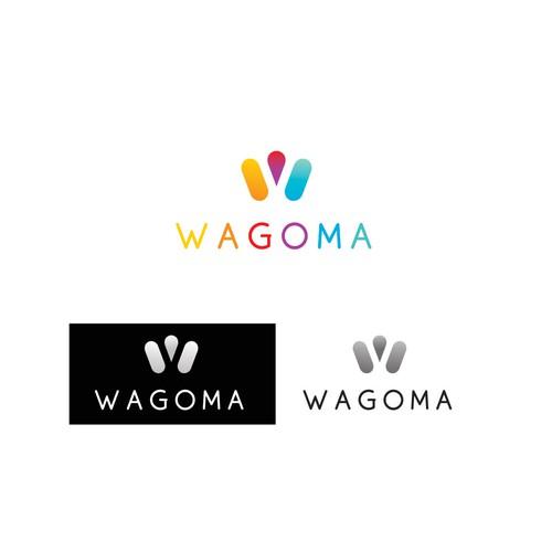 WAGOMA