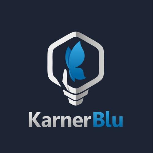 KarnerBlu
