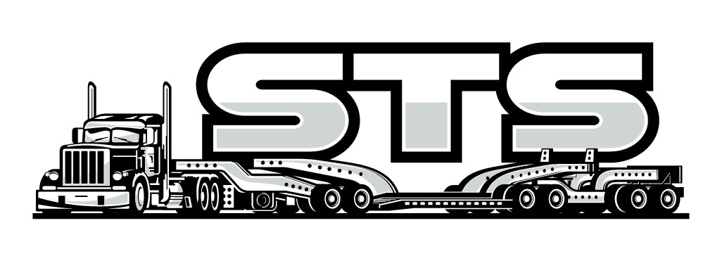 Exciting Trucker Logo!!!