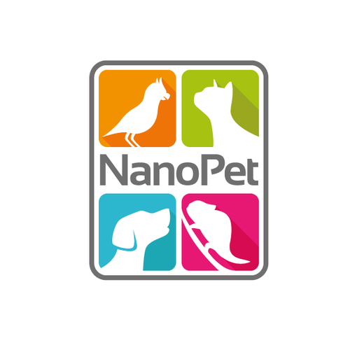 Pet Product Brand