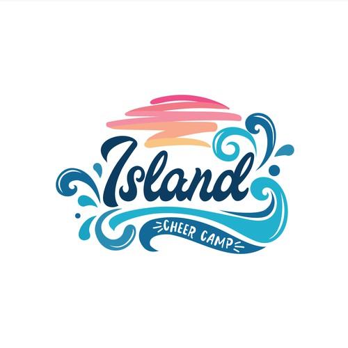 Fun Bold Facility logo