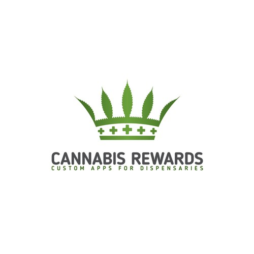 Cannabis Rewards