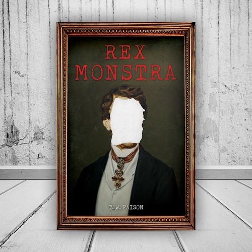 Rex Monstra