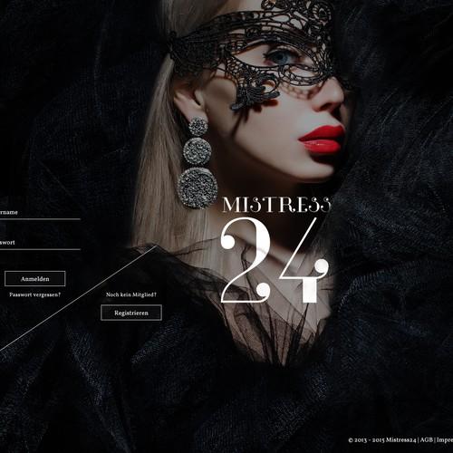 Mistress24