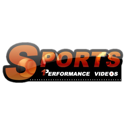 Sports DVD & Book Company looking for Fresh New Logo!