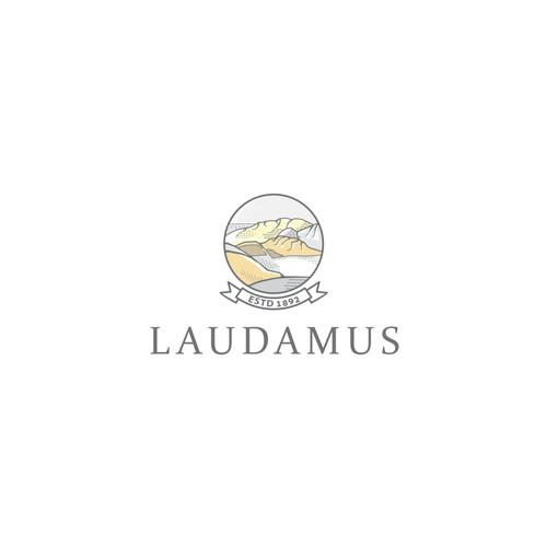 Laudamus