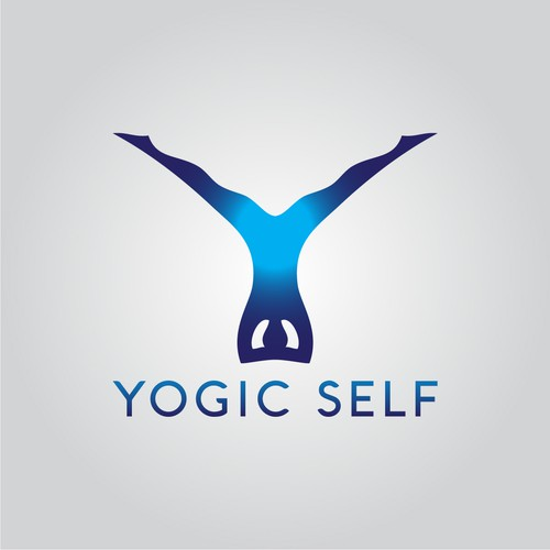 Yogic Self