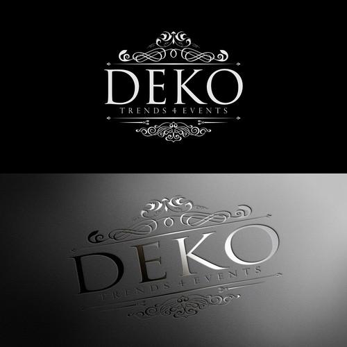 Deko trends 4 events